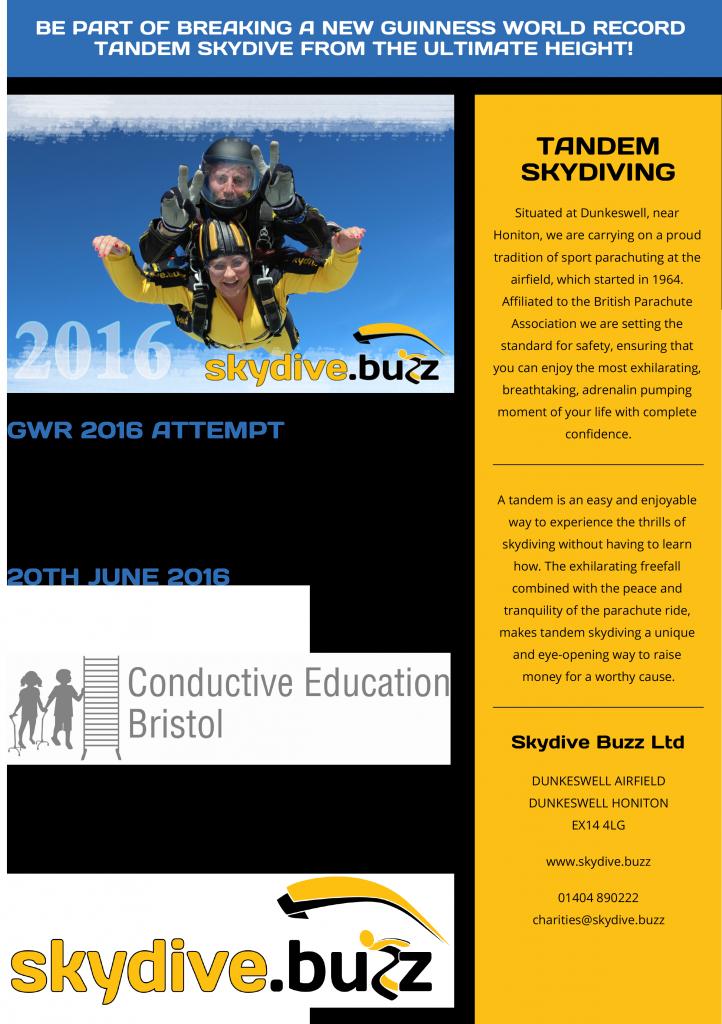 Conductive-Education-Bristol-(gwr-poster)