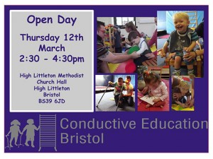 High_Littleton_openday2015